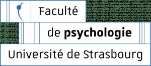 faculté de psychologie strasbourg